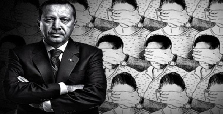 13 katliam, 709 ölüm, sıfır istifa, hep yayın yasağı: Katil kim?