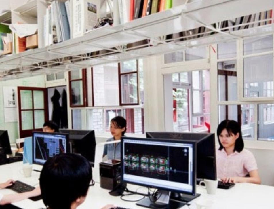 İşyerinde tacize karşı dayanışma hikayesi – Üç mimar ile röportaj