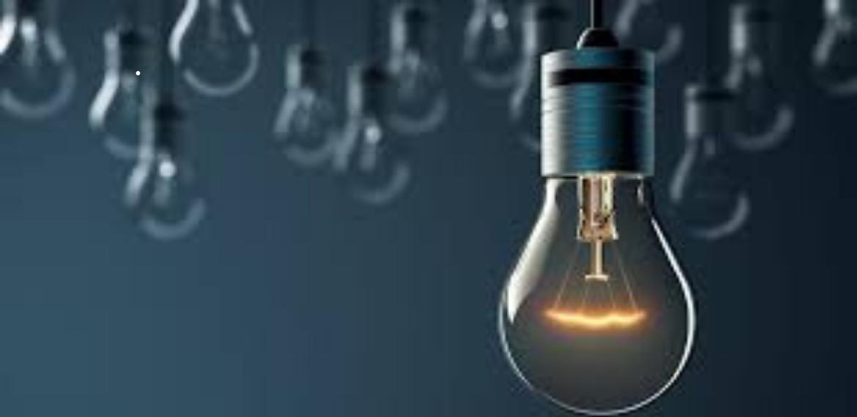 Elektrikte yüzde 10 indirim, soygunu gizlemiyor – Politeknik