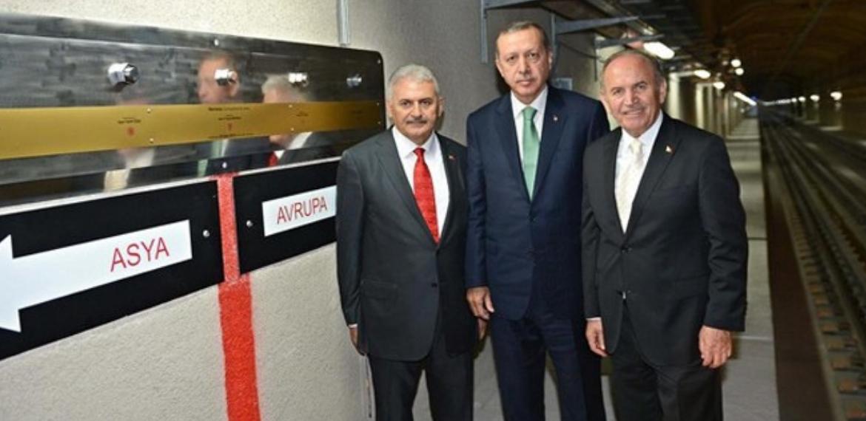 Madde madde yerel yönetimin görevleri, İstanbul'un hali ve İBB'nin icraatları – Politeknik