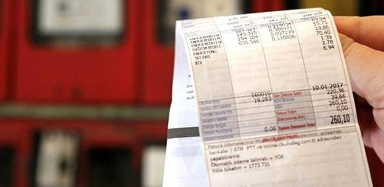EÜAŞ'tan elektriğe %37 zam, peki faturaya yansıyacak mı? – Politeknik