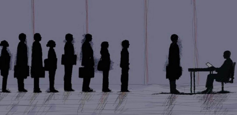 TÜİK işsizlik verilerini açıkladı: 1 yılda 1,2 milyon kişi işsiz kaldı