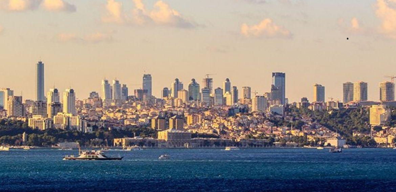 Seçim bitti, İstanbul kentinin acil ihtiyaçları ne? – Politeknik