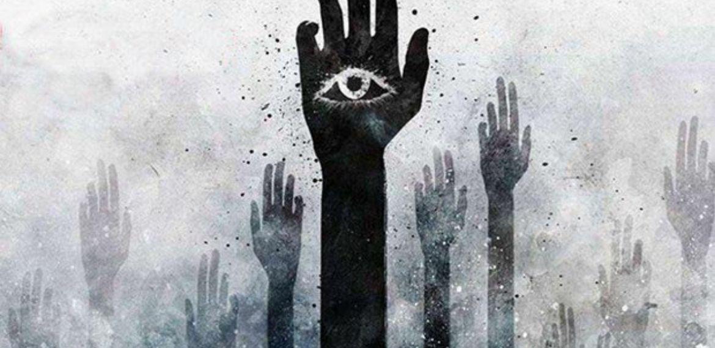 Hegemonyanın yerel imgeleri üzerine – Ragıp Varol