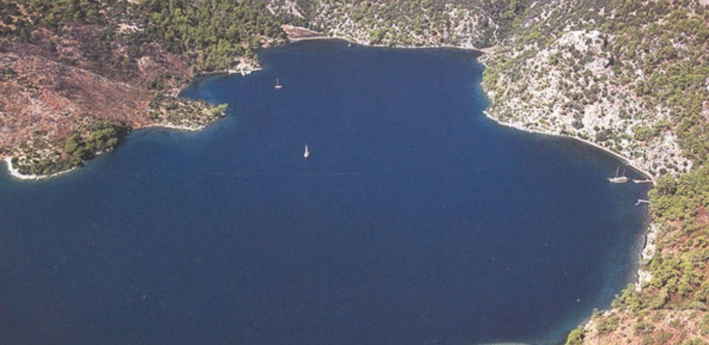 Şehir plancıları: Turizm tesisleri yönetmeliği kıyı talanını hızlandırır