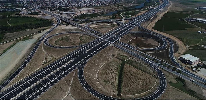 İstanbul – İzmir otoyolu zaman ve akaryakıt tasarrufu sağlıyor mu? – Politeknik