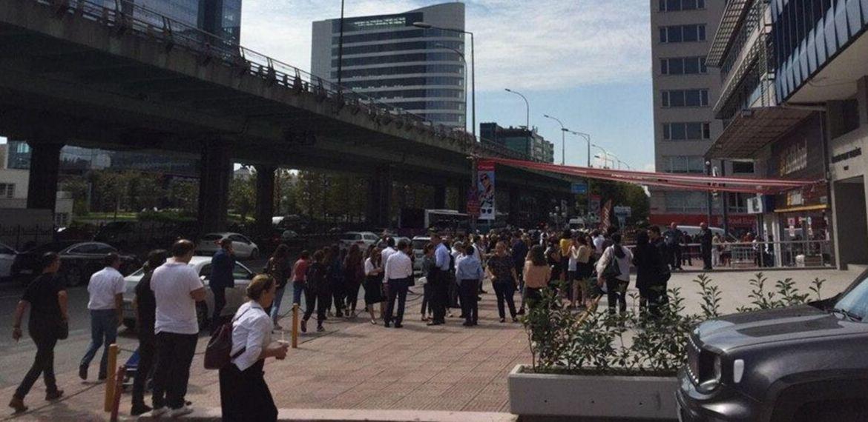 Madde madde İstanbul depremi: Ne yapıldı, ne yapılmadı? – Politeknik