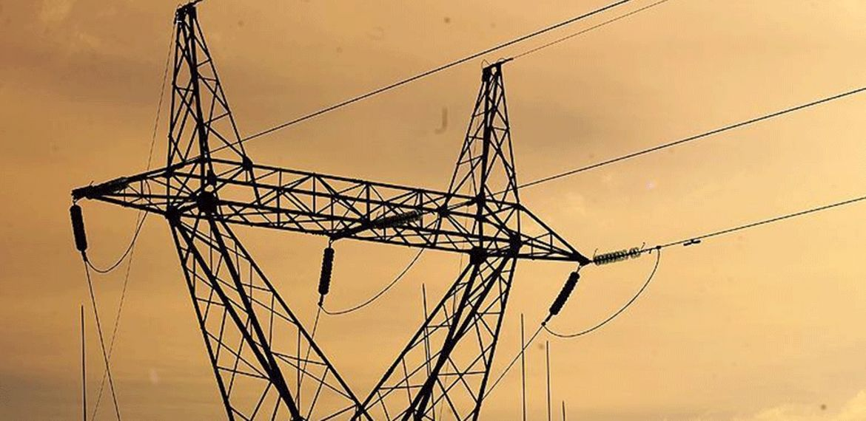 Elektriğe yapılan son zam: AKP'nin enerji balonu da patlıyor
