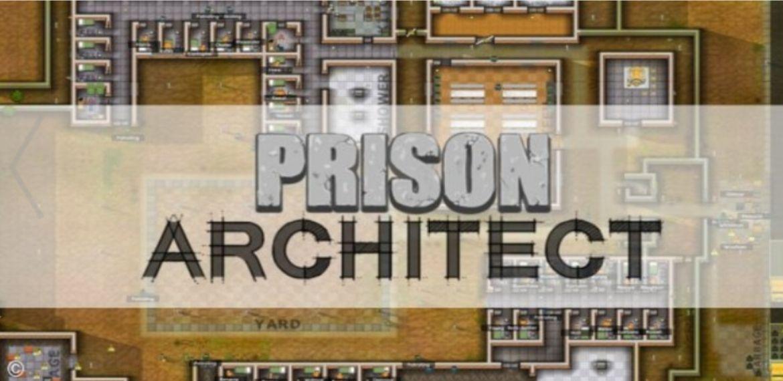 ABD'de mimarlardan meslektaşlarına çağrı: Gözaltı merkezlerinin tasarımcısı olmayın