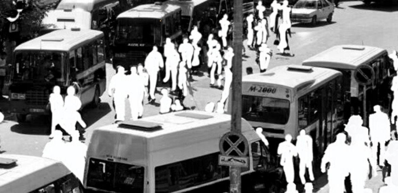 Gündelik yaşam, şehircilik, kentsel politika: Gözle görülemeyenin güncesi – Ayhan Erdoğan (kenthali.org)
