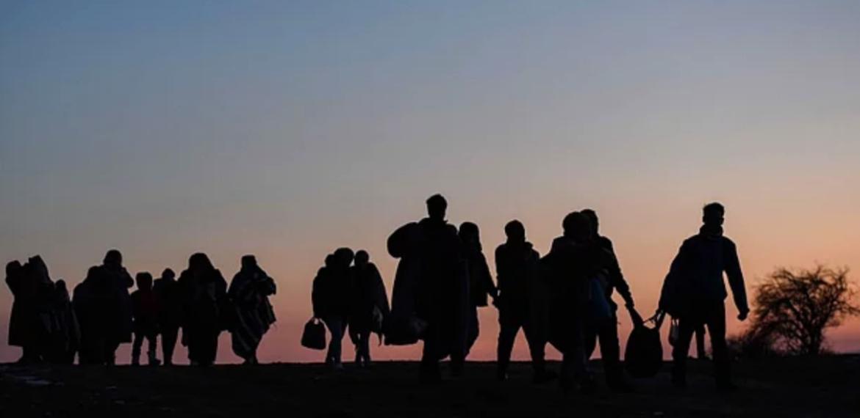 Dayanışma büyüsün, savaş dursun; şimdi mültecilerle yan yana olma zamanı!
