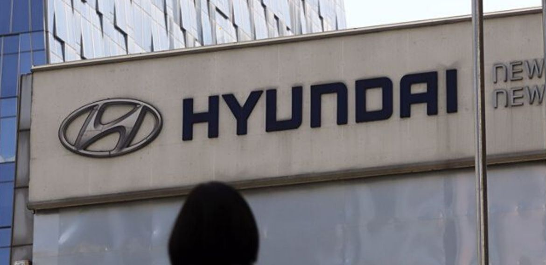 """Hyundai'de """"yüz kızartıcı"""" fesihler: Şirketlerin salgın önlemlerini kıyaslayan mühendis işten çıkarıldı"""