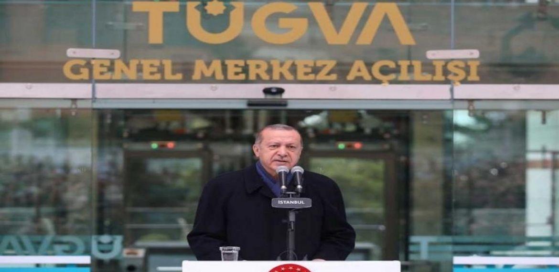 İBB'de AKP döneminde gerici vakıf ve derneklere tahsis edilen taşınmazlar